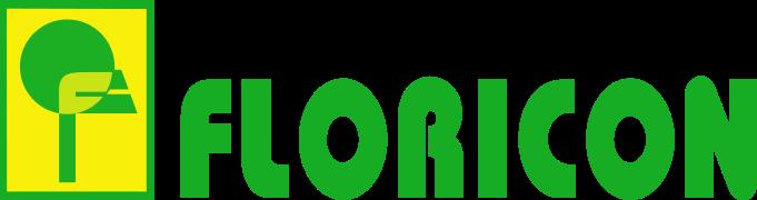 Floricon d.o.o.